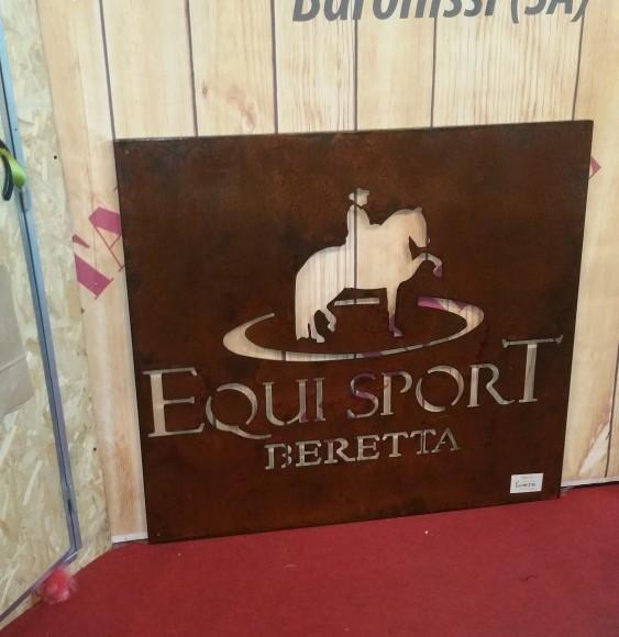 Equisport Beretta