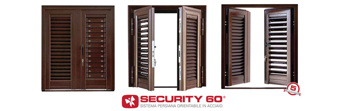 testate_security60