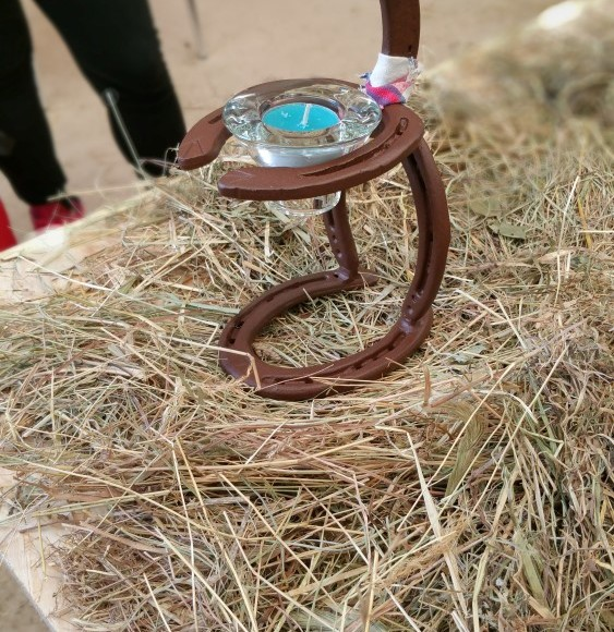 Cowboy vetro  2
