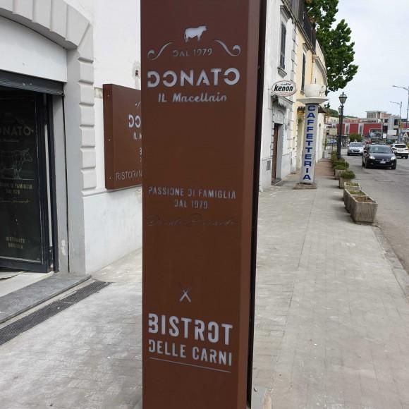 Donato 1