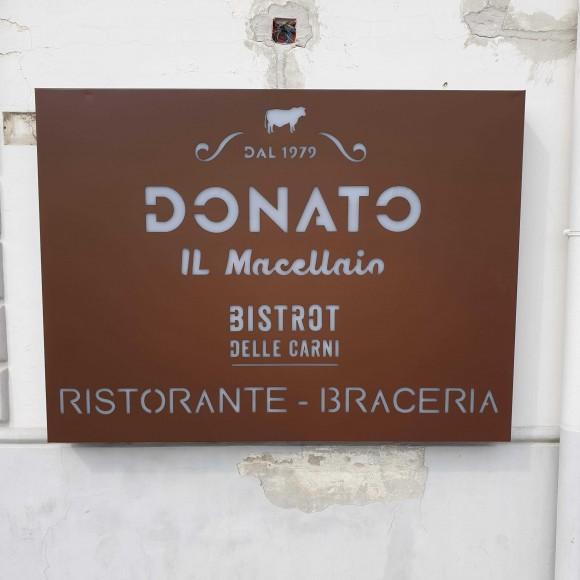 Donato 2